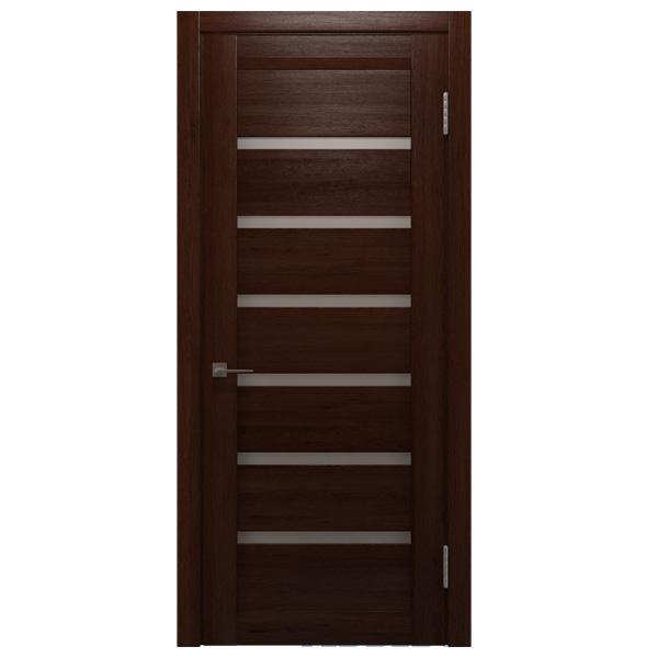 Межкомнатная дверь Ваш Стиль Экю (бруно)