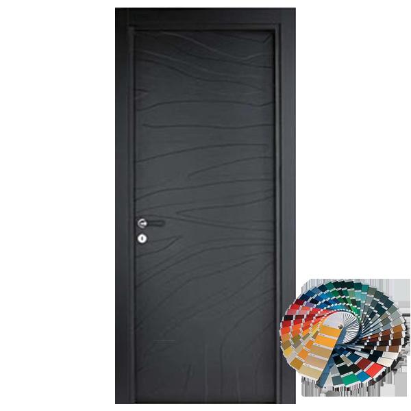 Ваши Двери А-11.F (любой по RAL)