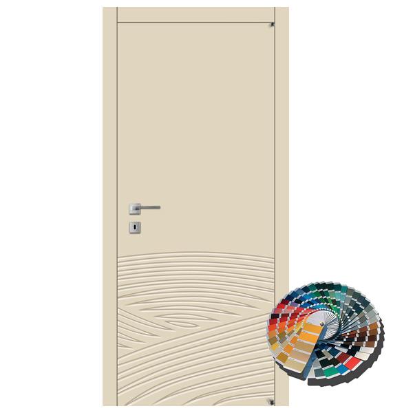 Ваши Двери FL-14 (любой по RAL)