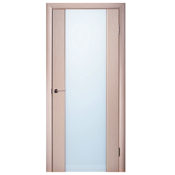 Ваши Двери Глазго (беленный дуб)
