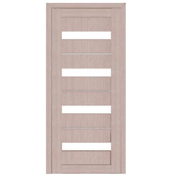Ваши Двери L-12.M (сандаловое дерево)