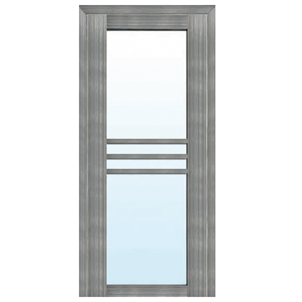 Ваши Двери L-14