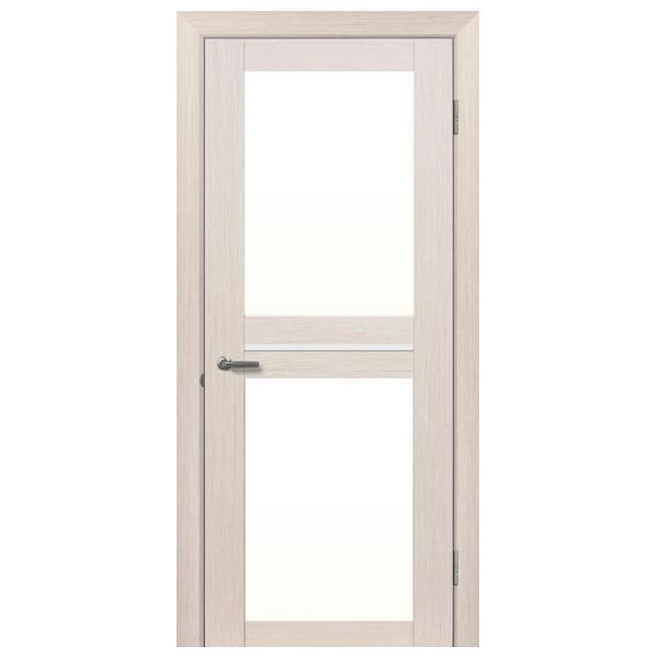 Ваши Двери L-29.M (сандаловое дерево)