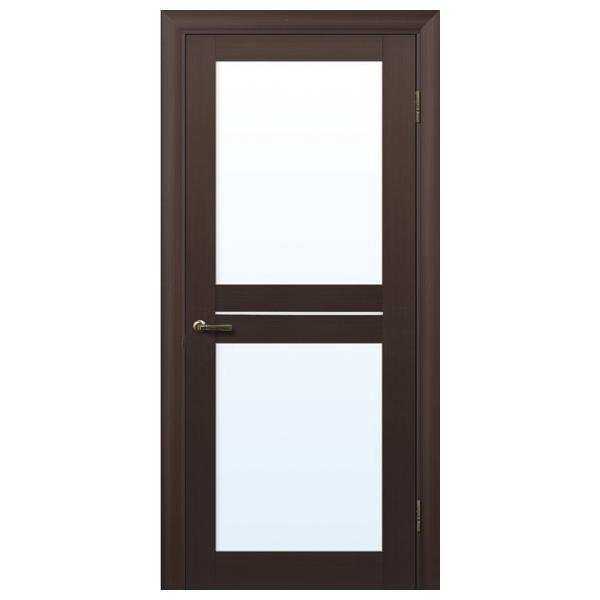 Ваши Двери L-29.M (венге)