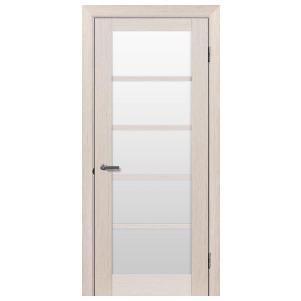 Ваши Двери L-2 (сандаловое дерево)
