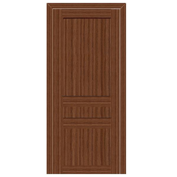 Ваши Двери L-36 (орех)