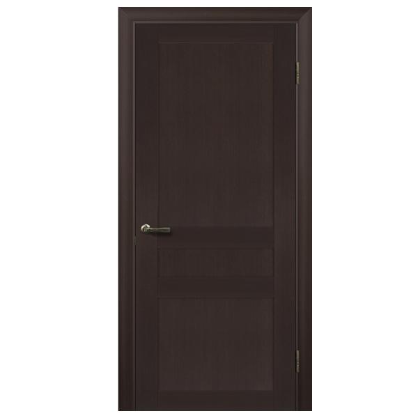 Ваши Двери L-36