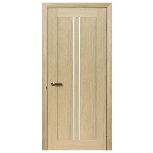 Ваши Двери Т-7 (дуб)