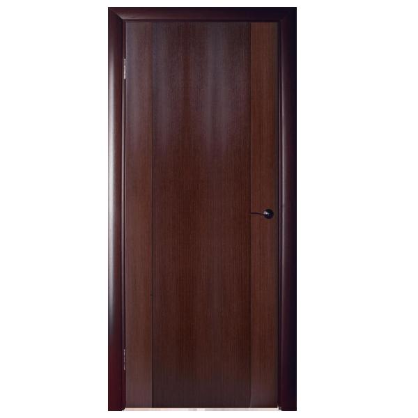 Межкомнатная дверь Винница Милано 2 ПГ (венге)