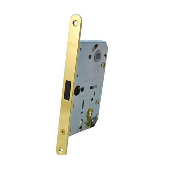 Механизм AGB Mediana Polaris магнитный (золото)