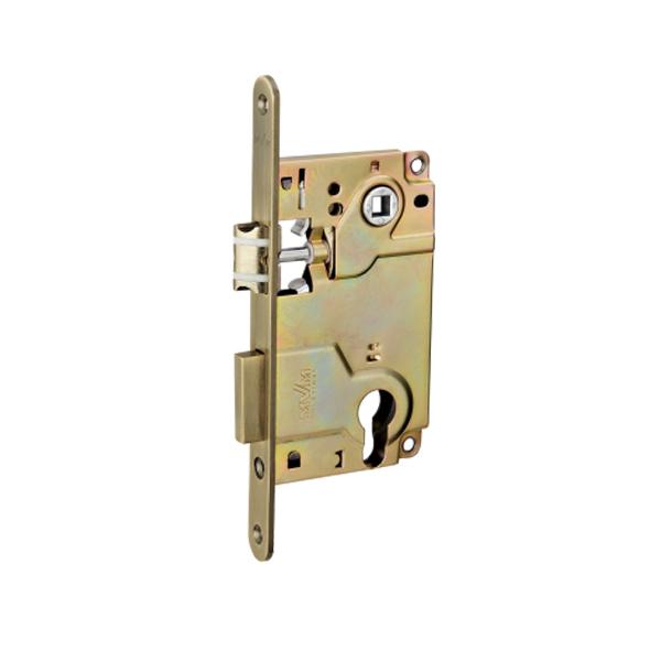 Механизм под ключ MP-2056C AB (бронза)