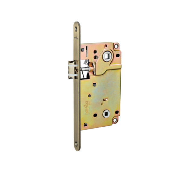 Механизм под WC MP-2056 AB (бронза)