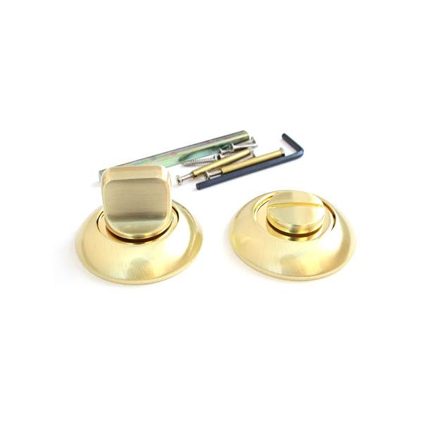 Фиксатор APECS WC 0503 G (золото)